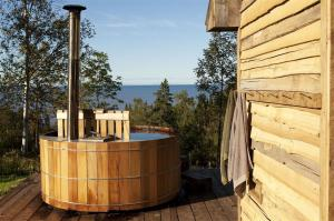 private hot tub photos large group family vacation rentals
