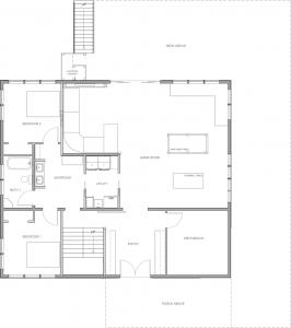 Lake-Superior-Barn-Floor-Plan-1