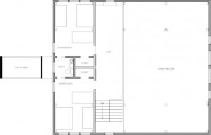 Lake-Superior-Barn-Floor-Plan-3