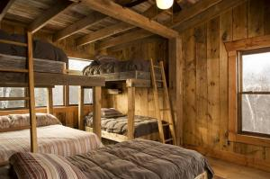 bunkroom photos large group family vacation rentals