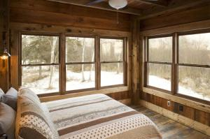 master bedroom photos large group family vacation rentals