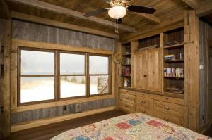 master bedroom scenic view photos large group family vacation rentals